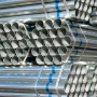 steel_pipes